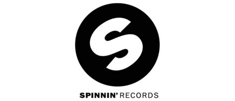 Single Story House spinnin records launches spotify app