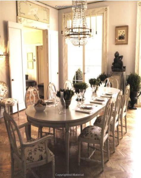 swedish interiors by eleish van breems a rococo jewel 17 best images about eleish van breems ltd on pinterest