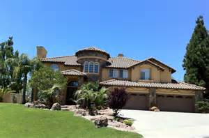 homes for in yorba ca welcome to bryant ranch in yorba ca