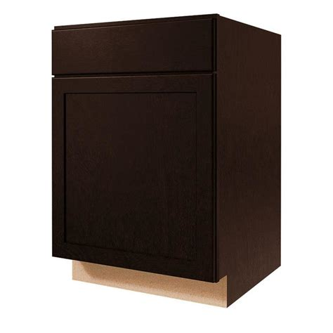 Lowes Brookton Cabinet by Shop Now Brookton 21 In W X 35 In H X 23 75 In D