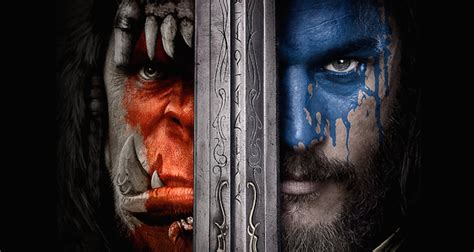 warcraft durotan the official 1783299606 the warcraft movie could revive classic warcraft games