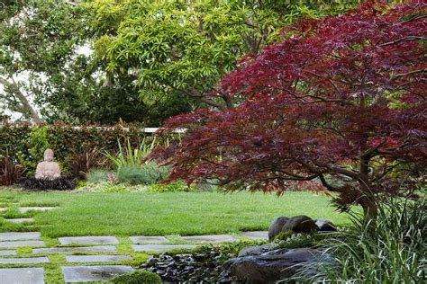 asian landscaping dos donts landscaping network