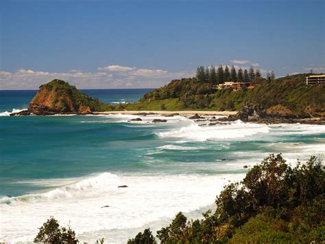 How Far Is Port Macquarie From Sydney By Car by Port Macquarie 187 Wow Parks
