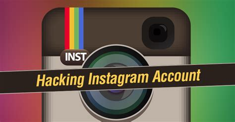reddit how to hack someones instagram bug hunter found ways to hack any instagram accounts it