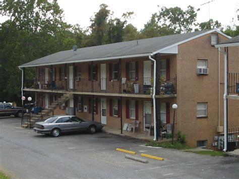 1 bedroom apartments in roanoke va westside apartments rentals roanoke va apartments com