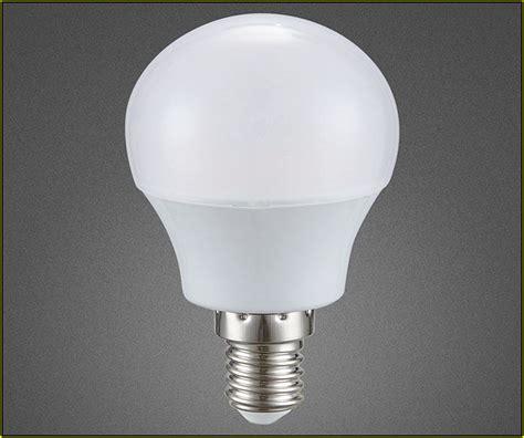 vitamin d light box light fascintating vitamin d light bulbs vitamin d