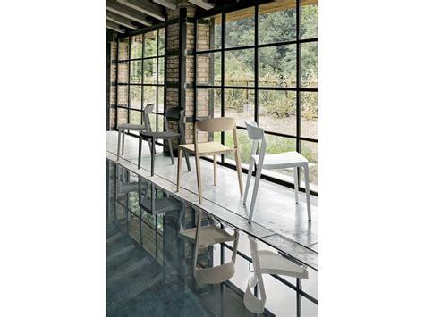 outlet della sedia sedia artigianale almeria prezzi outlet