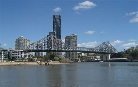 best area to stay in brisbane 5 reasons to visit brisbane brisbane