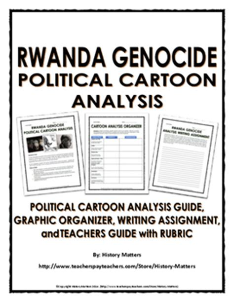 political organizing rwanda genocide political by history matters