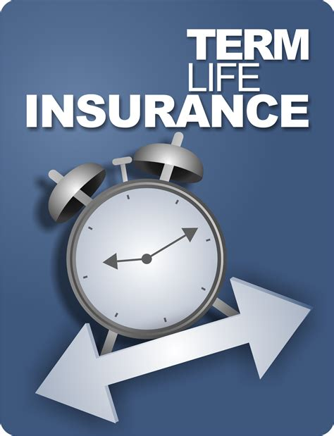 Cheapest Term LIfe Insurance Quotes! We give advice so YOU