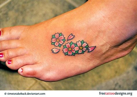 pros and cons of wrist tattoos 11 best images about foot ideas on