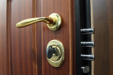 porte blindate immagini porte blindate immagini di serratura e cilindri