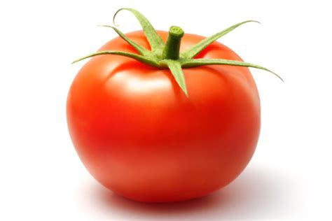 The Tomato by Tomatoes 31 Healthy Foods You Should Be With