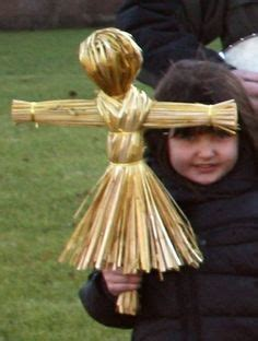 brigid corn husk doll 1000 images about st brigid on st brigid