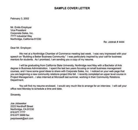 Cover Letter Intro   Letter   Pinterest   Cover letters