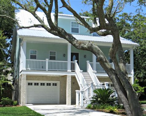 st simons new construction homes for sale