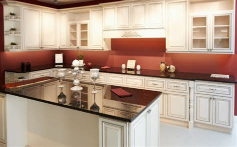 Used Kitchen Cabinets Winnipeg Rta And Kitechen Cabinets