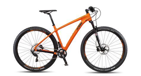Ktm Bicykle Bicykle Ktm Horsk 253 Bicykel Ktm Myroon 27 Ltd 2015 Ktm