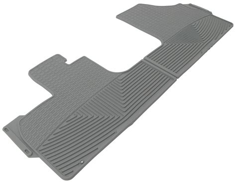 floor mats for 2008 honda odyssey weathertech wtw48gr