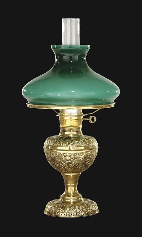 Oil lamp parts wholesale mozeypictures Choice Image