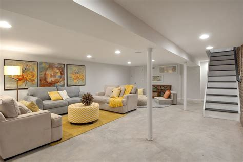 home improvement projects diy or hire a pro