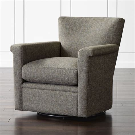 swivel rocking armchair keeping swivel rocking chairs the homy design