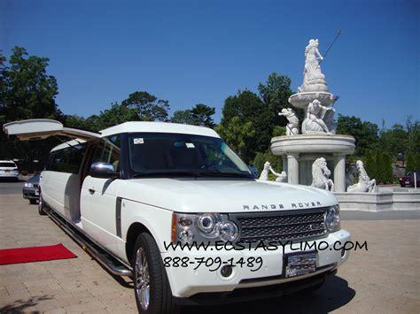 cheap limousine service cheap limo rental limo service