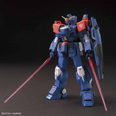 Hg Blue Destiny hguc 1 144 rx 79bd 2 blue destiny unit 2 exam hobby frontline