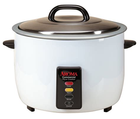 Rice Cooker Ultima commercial pressure cooker india ultima stoves jual