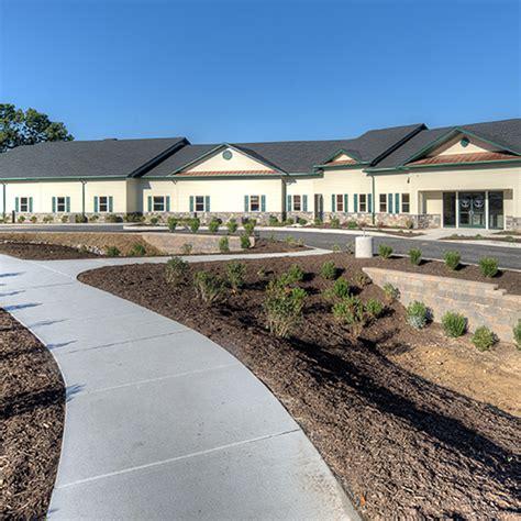 Bowling Green Rehab Detox by Leading Addiction Treatment Center