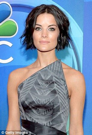 tattoo girl on blind spot blindspot trailer shows jaimiealexander naked and covered