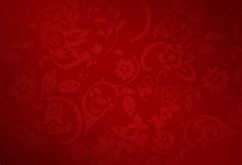Red Bedroom by Red Oriental Wallpaper Wallpapersafari