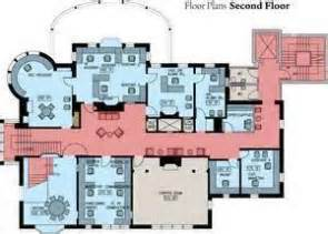 Cannon House Office Building Floor Plan Cannon House Office Building Floor Plan House Plans