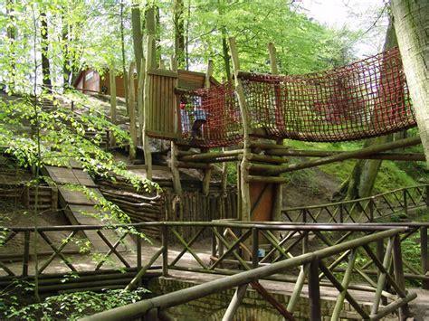 Zoologischer Garten Eberswalde by Infos 252 Ber Den Zoo Eberswalde F 246 Rderverein Des