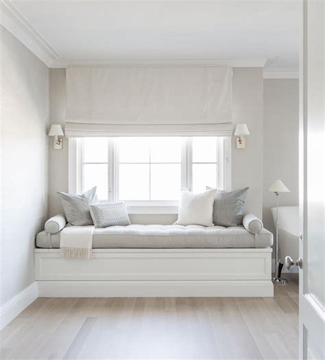 bedroom seat bedroom by alyssa kapito interiors follow