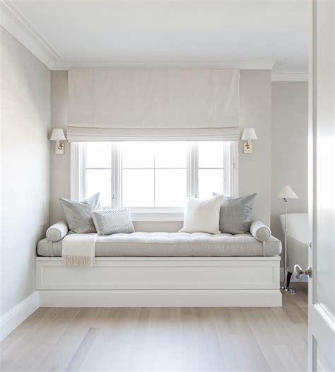 window seats in bedrooms bedroom by alyssa kapito interiors follow