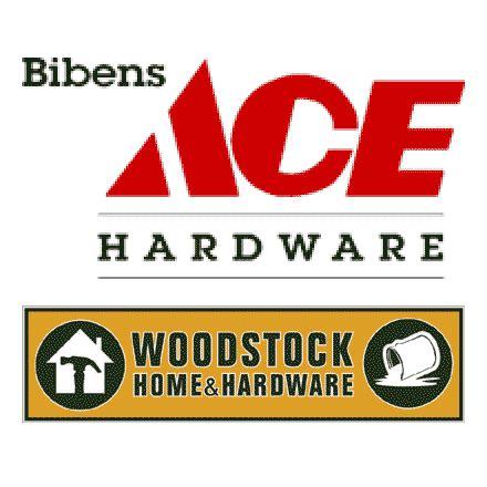 ace hardware woodstock springfield vermont news bibens hardware expanding to