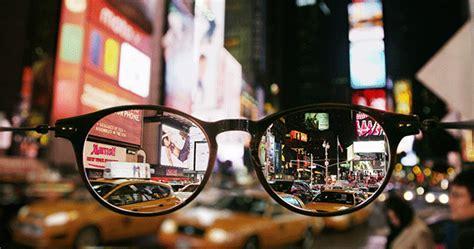 seeing new york