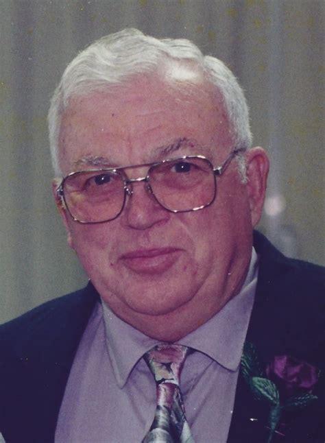 obituary for george edward ware photo album gant