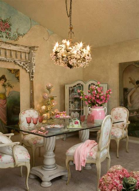casa romantica shabby chic magazine cottage shabby french chic pinterest paint colors
