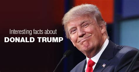 donald trump facts around the world share your views and articles part 2