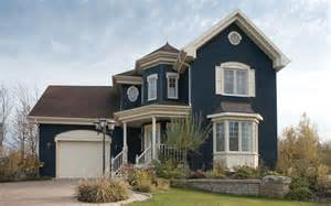 House Design Bay Windows bay window ideas house plans and more