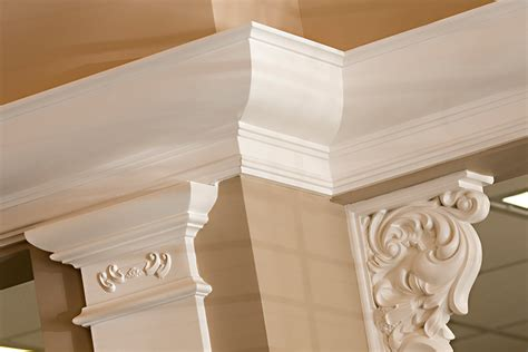 Crown Moulding Kitchen Cabinets large molding crown molding and large crown molding