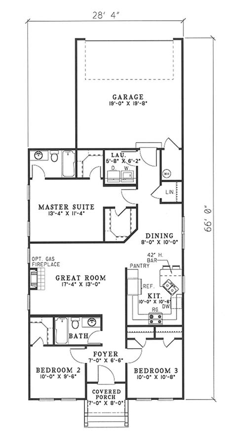 southern country house plans 171 floor plans traditional southern country house plans home design