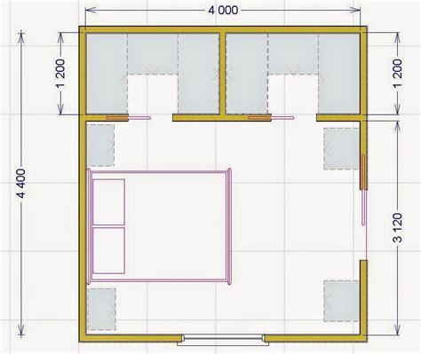 costi cabina armadio la cabina armadio soluzioni tipologie e costi medi