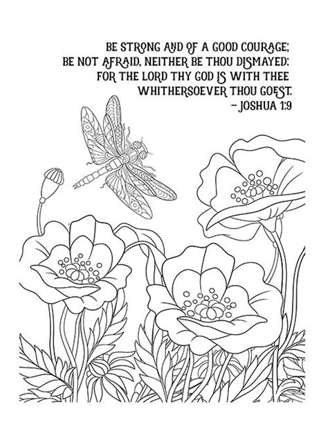 printable coloring pages exodus exodus bible study week 1 part 2 stress reliever