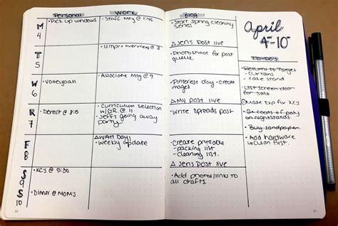 bullet journal bullet journal for work productive pretty