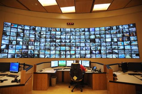 design center command path command control center august 28 photos new