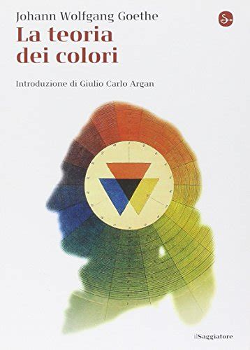 lo spirituale nellarte 8877106212 libro lo spirituale nell arte di vasilij kandinskij