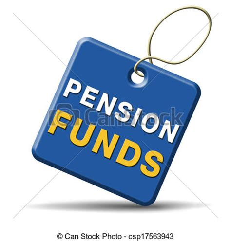 Small Retirement Home Plans by Drawing Of Pension Fund Retirement Regulation And Plan